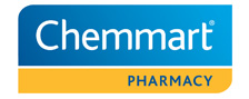 chemmart-pharmacy