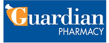 guardian-pharmacy