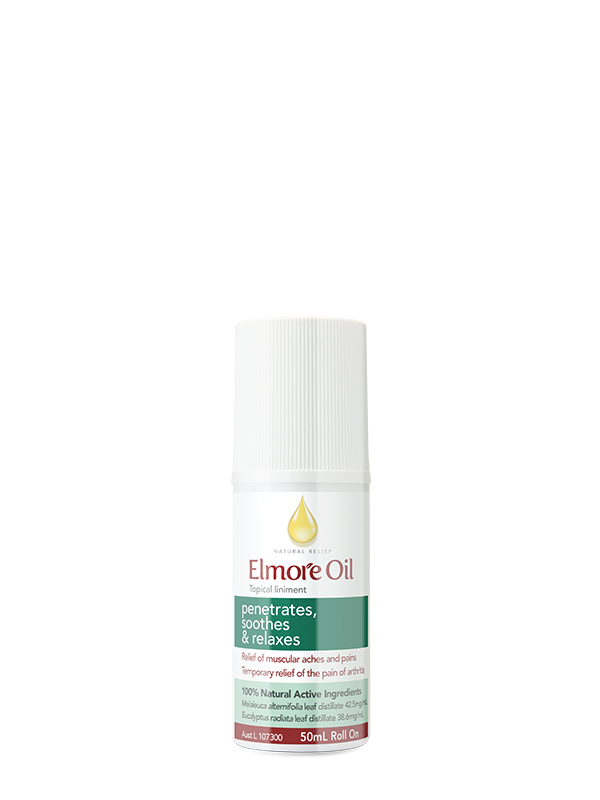 Elmore-Oil-roll-on-50ml (1)