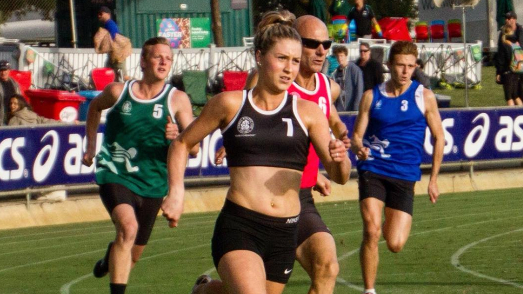Goal Setting in Sport and Exercise
